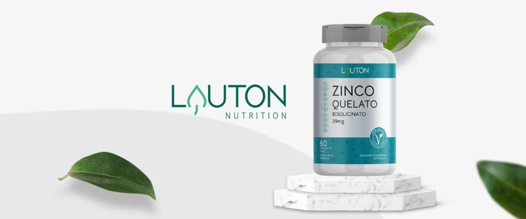 lauton-nutrition