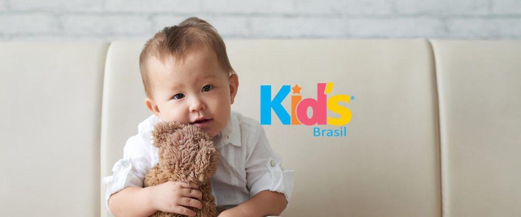 kids-brasil