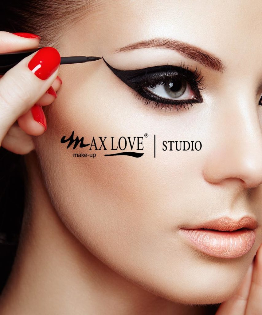 max-love