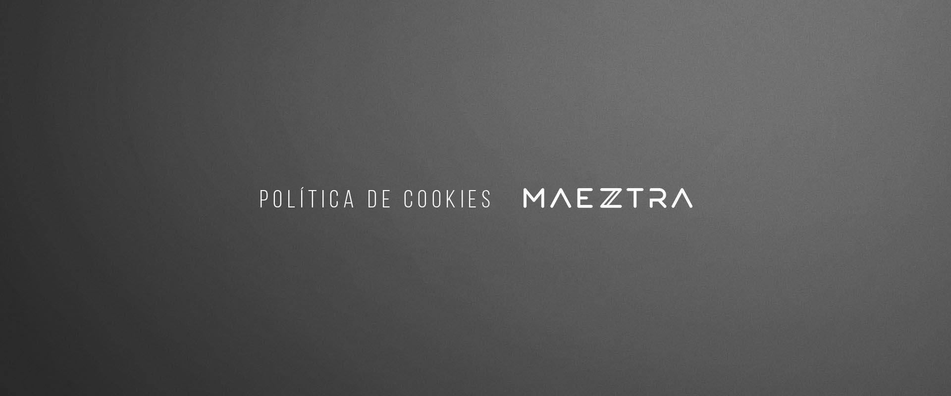 politica-de-cookies