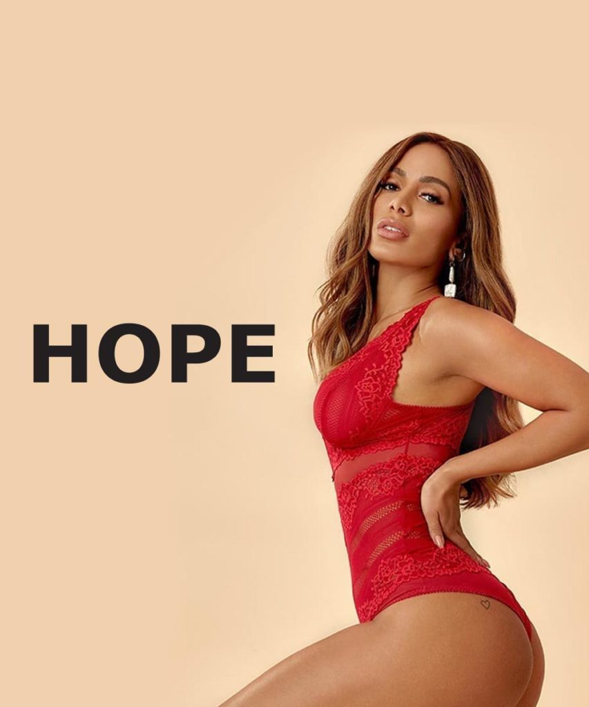 hope-lingerie-anitta