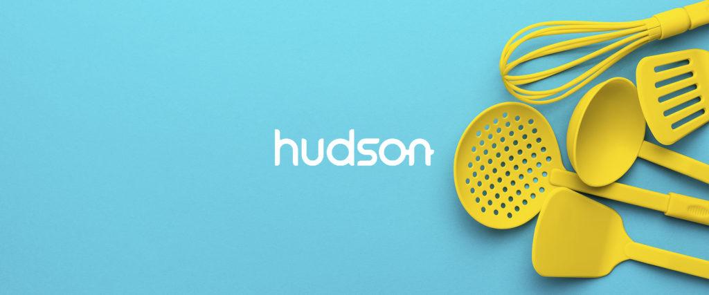 Hudson Imports: implantação VTEX