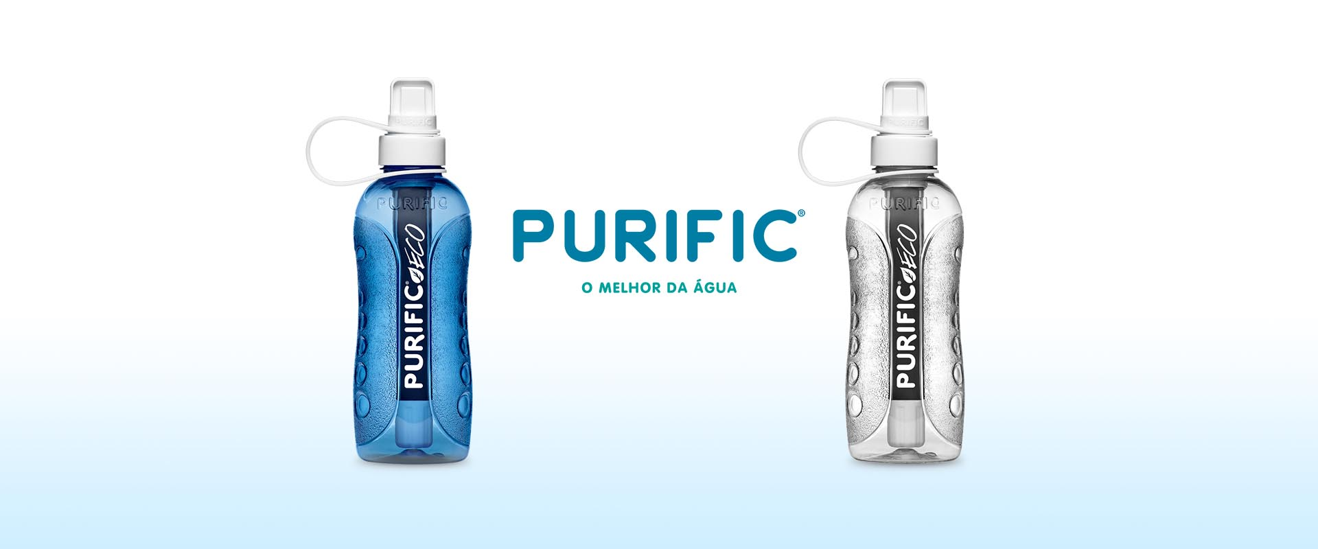 purific-brasil
