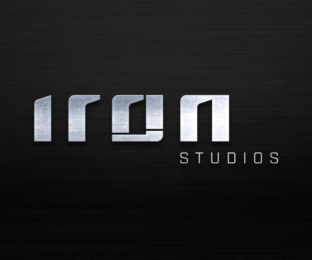 Iron Studios: implantação VTEX da nova loja europeia
