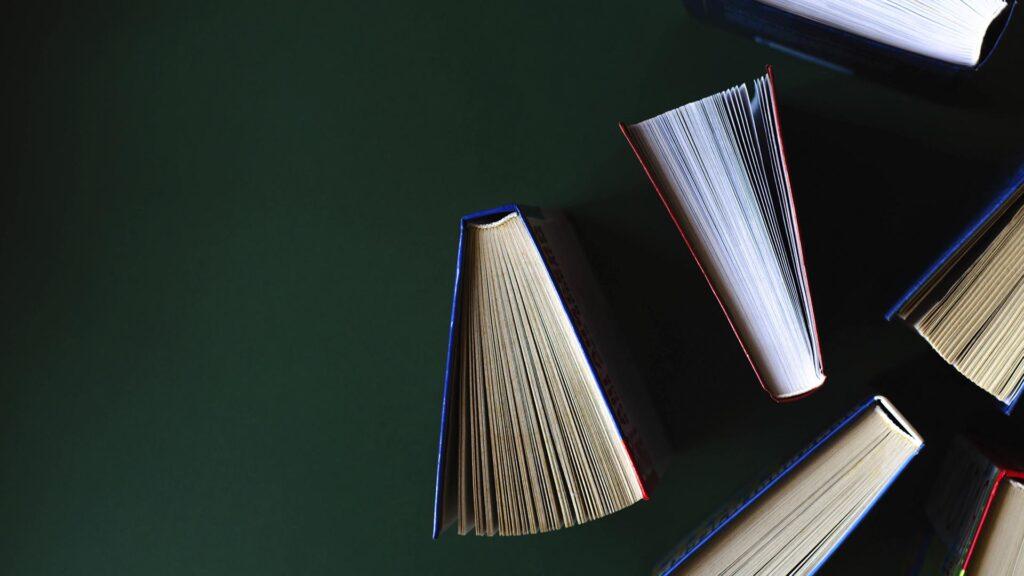 educacao-livrarias